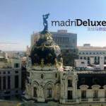 portada_madrideluxe_Canalarte_comunicacion_communication_marketing_eventos_events_networking_publicity_publicidad_bloggers