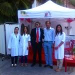 boadilla1_Canalarte_comunicacion_communication_marketing_eventos_events_networking_publicity_publicidad