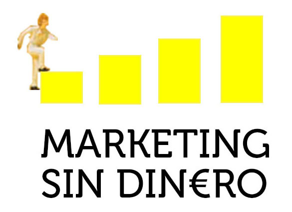 Canalarte_comunicacion_communication_marketing_eventos_events_networking_publicity_publicidad_bloggers