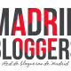 madridbloggers