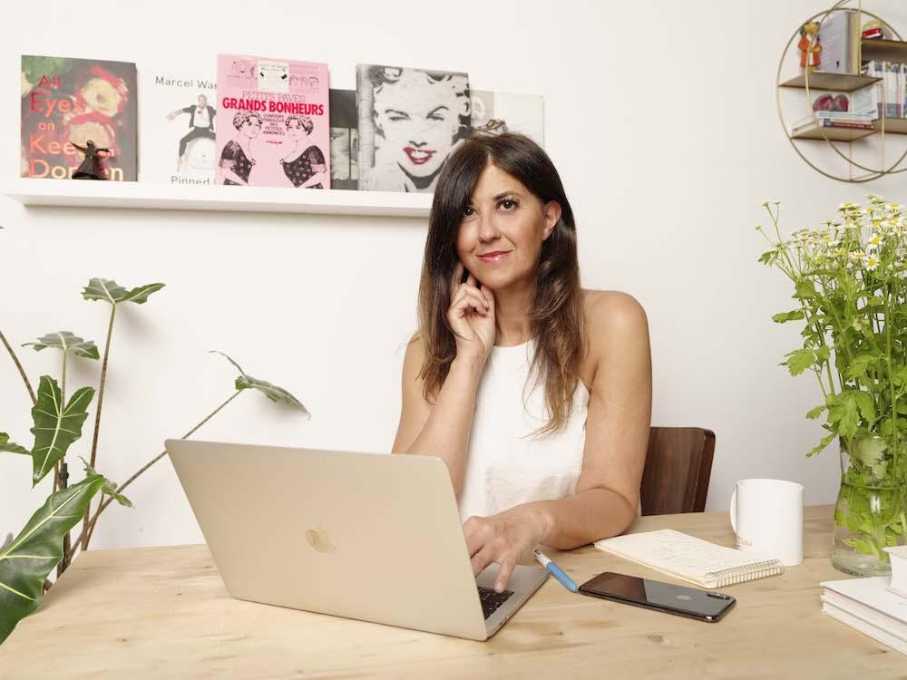 agencia marketing digital lifestyle