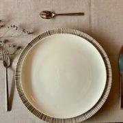 catering premium hospress catering