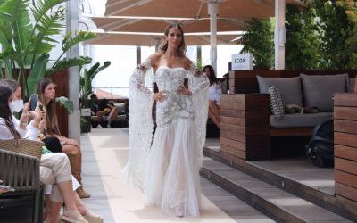 Las Revolutionary Wedding del Hotel ME Madrid