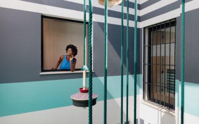 El Hotel Marqués House y la coctelería Café Madrid reabren sus puertas este verano