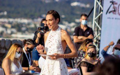 La pasarela ADLIB presenta la mejor moda Ibicenca